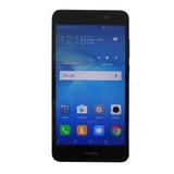 Celulares Huawei Cam-l03 Negro