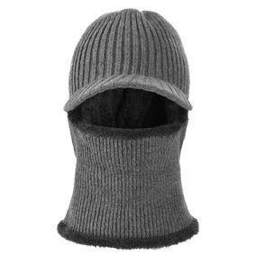 Sombrero Invierno Mujer - Accesorios de Moda en Mercado Libre Chile afb5d667f80
