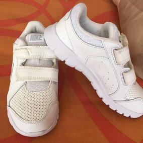 Zapatillas Ecuador Nike Zapatos Libre En Calzados Niño Mercado SnSqwrx04