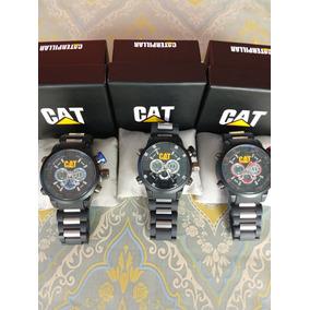 bb7df7d8cdba Reloj Caterpillar 161 en Mercado Libre México