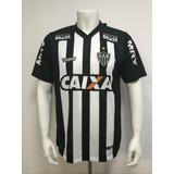 614560ec8f Camisa Atletico Mineiro Sem Patrocinio - Camisa Atlético Mineiro ...