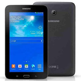 Tablet Samsung Galaxy Tab 3 Lite 1gb 8gb Android
