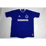 4eca941a15 Camisa Fred Cruzeiro - Camisa Cruzeiro Masculina no Mercado Livre Brasil