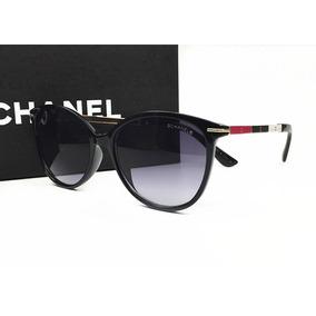 Oculo Sol Feminino Chanel De - Óculos no Mercado Livre Brasil 77b4bc4a34