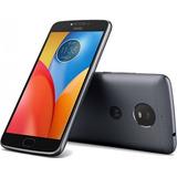 Smartphone Motorola Moto E4 Plus 16gb Mem 4g - 2gb Ram E4