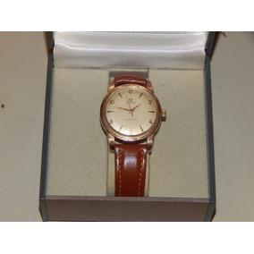 5def0075202 Relogio Omega Dynamic Automatic - Relógios no Mercado Livre Brasil