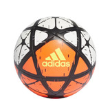 Balon Adidas - Pelotas de Fútbol en Mercado Libre Chile b796a68fbaa88