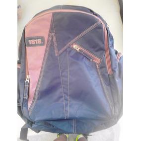 Mochila Grande Chenson Niña Y Chicas Backpack Laptop