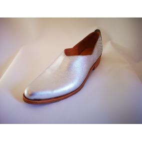 66aa0543e52d5 Zapatos Hombre - Vestuario y Calzado en Limache en Mercado Libre Chile