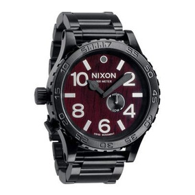 75d4a34b6ea Relojes Suizos S.a.w. Co - Relojes de Hombres en Mercado Libre Chile