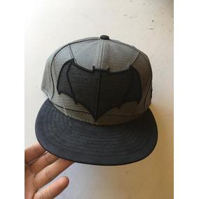 Gorra Batman