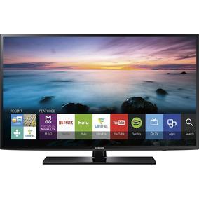 Remate Tv Samsung Nuevo Un40h5203 40-pg 1080p Smart Led