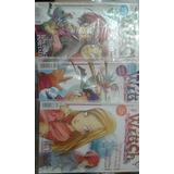 Revistas Witch Nro 18 Digital