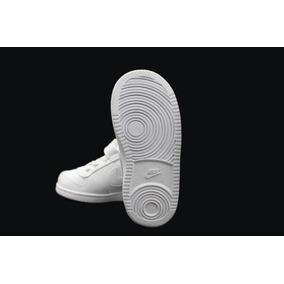 d1351faae Precio. Publicidad. Anuncia aquí · Zapatilla Nike - Court Borough Low /  Calzado Niño(a)