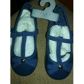 wholesale dealer 6f400 4ec19 Niña En Y Zapatos Bebe Para Ropa Rojos Zara Accesorios v8vxwHA