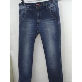 5d38e5822 Calças Jean Darrot - Calças Jeans no Mercado Livre Brasil