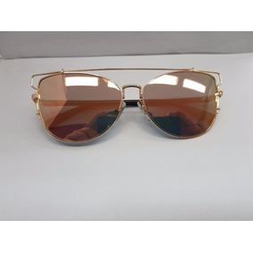 Atitude At 3173 Óculos De Sol - Óculos no Mercado Livre Brasil 84818cd352