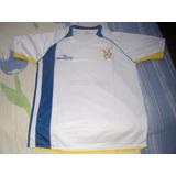 Camisa Do Palmas De Tocantins