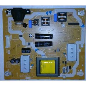 Placa Da Fonte Tv Panasonic Tc-39a400b