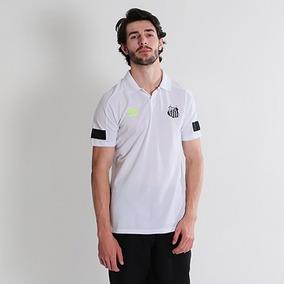 8af2294c32 Camisa Vai Vai 2018 Polo Manga Curta Masculino - Camisas no Mercado ...