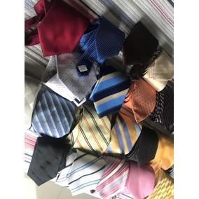 22 Corbatas
