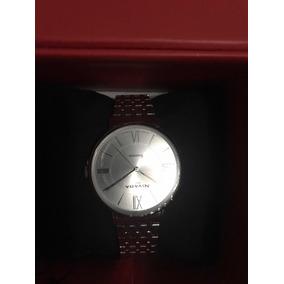 Reloj Nivada Nuevo