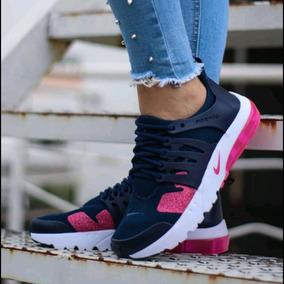 Tenis Venus Zapatos Deportivos Tenis Nike para Mujer en