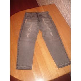 28d1306ff4b45 Pantalones Sismo Jeans Moda Urbana Ropa Ninas - Ropa y Accesorios en ...