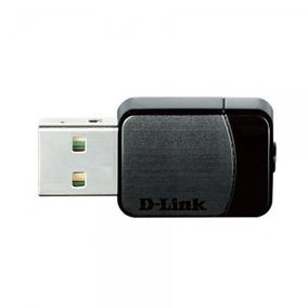 Adaptador D-link Wi-fi Gamer / Dwa-171