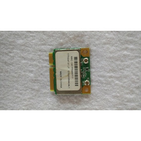 Gateway NV40 Atheros AR5B91 WLAN Windows 8