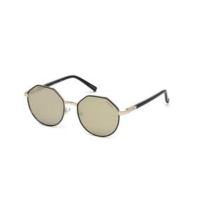 9c23a5088b6d9 Oculos Aviador Guess Gu 6683 - Óculos no Mercado Livre Brasil