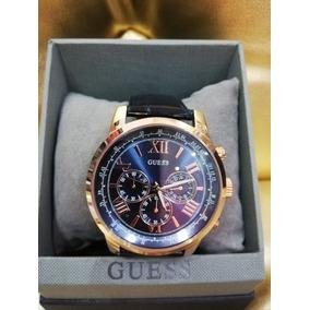 73c110745a08 Reloj De Hombre Guess Originales Guayaquil - Relojes - Mercado Libre ...