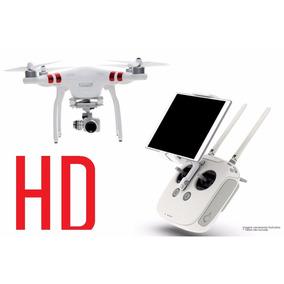 Drone Dji Phantom 3 Standard Hd Promoção