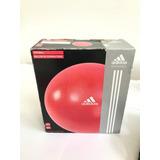 Balón De Yoga Gym adidas Tamaño De 65cm Diametro