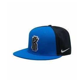Nike Kyrie Gorra Cachucha Snap Hat