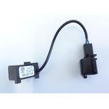 Microfono Original Bluetooth Estereo Vw Rns-510 315 Rcd-310
