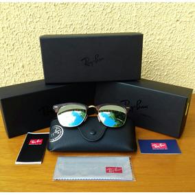 De Sol Ray Ban - Óculos em Goiânia no Mercado Livre Brasil bd9f1f2b8c