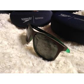 b8f3949fae2db Oculos De Sol Speedo Polarizado - Óculos De Sol Com lente polarizada ...