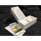 iPhone 7 32gb (seminovo Com 1 Mês De Uso)