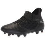 Zapatos Futbol Puma - Calzado Fútbol y Rugby Puma en Mercado Libre ... 9d354a5f7a868