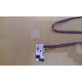 Sensor De Infra Para Tv Cce Lt28g