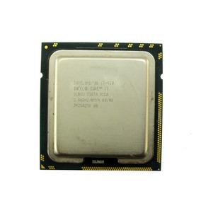 Intel Core I7 920 Processador Para Desktop Cache 8mb A10603