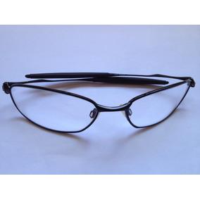Óculos De Sol em Minas Gerais, Usado no Mercado Livre Brasil be3df80279