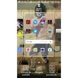 Vendo Samsung S4 I337 4g