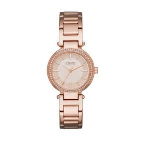 Reloj Chaps Chp3011 De Chaps Modelo: Chp3011