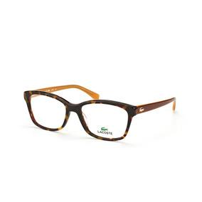 Óculos De Grau Feminino Lacoste - Óculos no Mercado Livre Brasil ca07f1d2e0