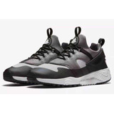 Nike Huarache Base Grey
