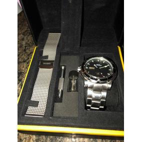 03d18375853 Relogio Oriente 469ss 053 - Relógios