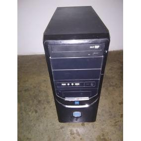 Cpu Computador De Escritorio Dual Core