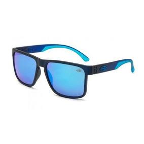 Oculos Mormaii Monterey Polarizado Espelhado - Óculos De Sol Sem ... e7ffad1ac4